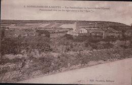1820A  N D DE LORETTE    NON   ECRITE - France