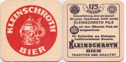 #D177-011 Viltje Kleinschroth - Sous-bocks