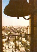 Israël - Bethlehem - Partial View - Ruwan Press Nº 552 - 2997 - Israele