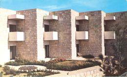 Israël - Tantur - Sur La Route De Bethlehem - Institut Oecumenique De Recherches Technologiques - 2998 - Israele