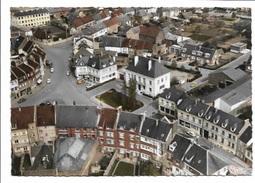 Breteuil-sur-Noye...... - Sin Clasificación