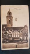 Deventer - Deventer