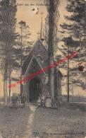 Kapel Van Den Oostbroek - Nevele - Nevele