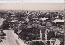 Carte Postale:   Sermaises Du Loiret (45) Vue Générale     Ed Rameau - France