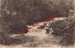 Nord-Cameroun - La Chute De Lala - 1934 - Cameroun