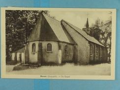 Herent (Neerpelt) De Kapel - Neerpelt