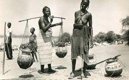 NIGER(TYPE) NUE - Niger