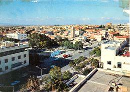 Maroc - Oujda - Vue Générale - 1974 - Studio Nelly Casablanca - Larabi Frères - Nº 157 - Ecrite - 3011 - Autres
