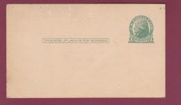 ETATS UNIS - 281117 -  Entier Postal Repiqué Carte QSL H.E. NAHMENS CALIFORNIA - 1925 - Postal Stationery
