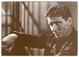 CPM      PORTRAIT       SPENCER TRACY EN 1933 - Schauspieler
