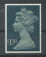 GRAN BRETAÑA YVERT  1099   MNH  ** - 1952-.... (Elizabeth II)