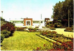 Auterive Square Clemenceau - Sonstige Gemeinden