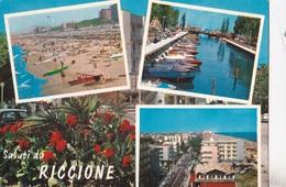 RICCIONE VG AUTENTICA 100% - Rimini