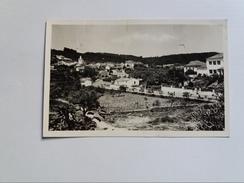 FEITO EM PORTUGAL. VISTA PARCIAL DE PROENCA A NOVA.   2164a - Autres