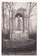 Hollebeke. Fotokaart, Erster Weltkrieg, 1916.) - Ieper