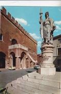 TREVISO -PIAZZA INDIPENDENZA   AUTENTICA 100% - Treviso