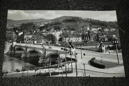 916- Torino, Ponte Umberto - Bridges