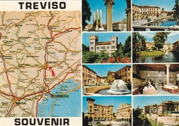 TREVISO AUTENTICA 100% - Treviso