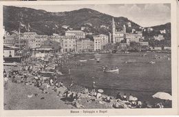 Recco - Other