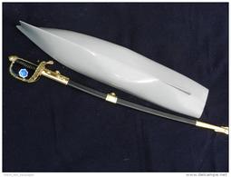 RARE COQUE MAQUETTE ETUDE PATROUILLEUR Ou DRAGUEUR  .......à Voir ...... - Technique Nautique & Instruments