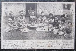 Wallis Ile Le Kava Cpa - Wallis And Futuna