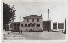13.BERRE L ETANG - Andere Gemeenten