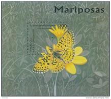 Spaanse Sahara  Butterflies - Vlinders