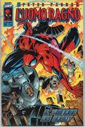 Uomo Ragno (Star Comics/Marvel 1998) N. 247 - L'uomo Ragno