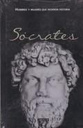SOCRATES. MARIA ANGELES VAZQUEZ 2013, 138 PAG. AGUILAR COLECCIONES -BLEUP - Biografieën