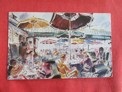 - Massachusetts > Nantucket Sidewalk Cafe -- -ref 2740 - Nantucket