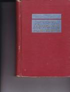 TRATADO DE FONIATRIA. RENATO SEGRE. 1955, 381 PAG. PAIDOS -BLEUP - Gezondheid En Schoonheid