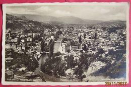 BOSNA I HERCEGOVINA - SARAJEVO - Bosnia And Herzegovina