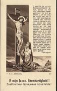 Décès De Jaak Cloosterin Epoux De Wachter Tervuren - Obituary Notices
