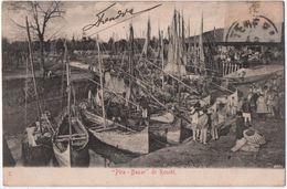 """54   """"Pira - Bazar"""" De Rescht.   (PERSE) - Iran"""