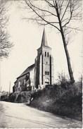 MATRINGHEM Eglise Etang 2 CARTES - Autres Communes
