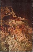 Han-sur-Lesse -  Grotte De Han - La Mosquée - België