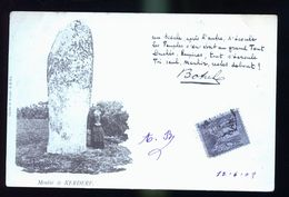 KERFECH 1900 - Frankrijk