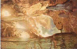 Han-sur-Lesse -  Grotte De Han - L'Alhambra - België