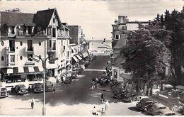 44 - LA BAULE ** Lot De 7 Cartes ** CPSM Dentelées Et/ou Photos Format CPA - Loire Atlantique - La Baule-Escoublac