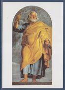 = Peter Paul Rubens Reprise Timbre Monaco 2128 Saint Peter - Pittura & Quadri