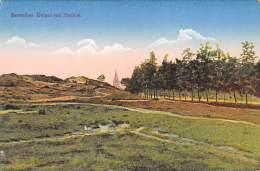 BEVERLOO - Duinen Van Hechtel - Leopoldsburg (Kamp Van Beverloo)
