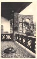 BANDE - Monument Aux 34 Victimes Abattues La Veille De Noël 1944 - Belgique