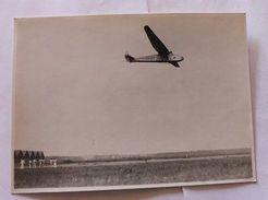 Foto Aeronautica - Aliante Anfibio Monoposto I-ABBH '30 - Photos