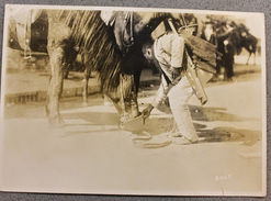 Foto Epoca - Mexico Rivoluzione Messicana 1910 - Soldato  N.21 - Photos