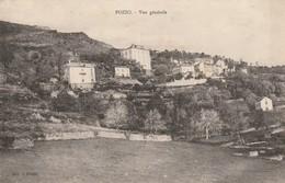 Pozzo Vue Generale No 1 - France