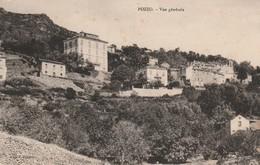 Pozzo Vue Generale No 2 - France