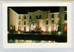 142619 ARBATASAR HOTEL ARBATAX SARDEGNA - Nuoro