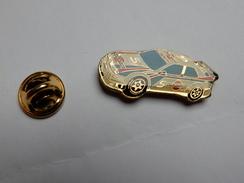 Beau Pin's , Auto Alfa Romeo ?? Rallye , Martini - Alfa Romeo
