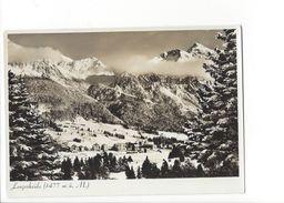18333 - Lenzerheide (Format 10 X 15) - GR Grisons