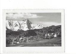 18336 - Masein (Format 10 X 15) - GR Grisons